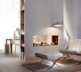 Incredibly Minimalist Contemporary Living Room Design Ideas 28