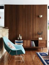 Modern Mid Century Lounge Chairs Ideas For Your Home 15