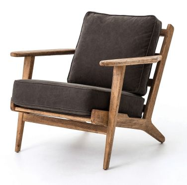 Modern Mid Century Lounge Chairs Ideas For Your Home 65
