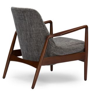 Modern Mid Century Lounge Chairs Ideas For Your Home 77