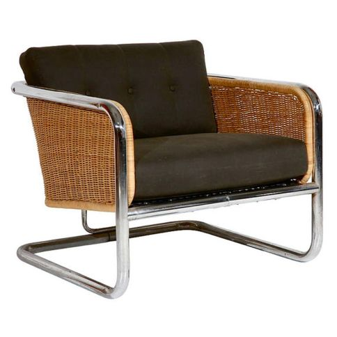 Modern Mid Century Lounge Chairs Ideas For Your Home 90
