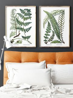 Modern And Minimalist Wall Art Decoration Ideas 71