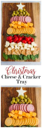 Easy And Creative DIY Christmas Tree Design Ideas You Can Try As Alternatives 59