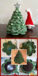 Easy And Creative DIY Christmas Tree Design Ideas You Can Try As Alternatives 66