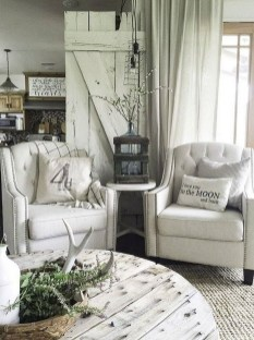 Incredible And Stunning French Home Decoration Ideas 28