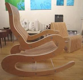 Inspiring Minimalist And Modern Furniture Design Ideas You Should Have At Home 01