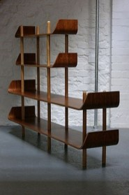 Inspiring Minimalist And Modern Furniture Design Ideas You Should Have At Home 04