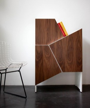 Inspiring Minimalist And Modern Furniture Design Ideas You Should Have At Home 07