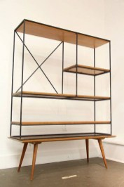 Inspiring Minimalist And Modern Furniture Design Ideas You Should Have At Home 10