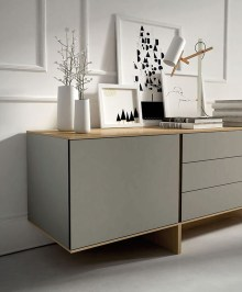 Inspiring Minimalist And Modern Furniture Design Ideas You Should Have At Home 11