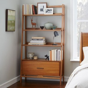 Inspiring Minimalist And Modern Furniture Design Ideas You Should Have At Home 19