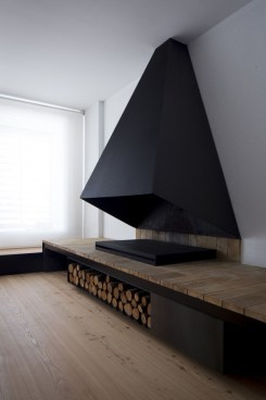 Inspiring Minimalist And Modern Furniture Design Ideas You Should Have At Home 27