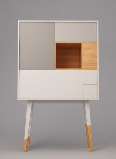 Inspiring Minimalist And Modern Furniture Design Ideas You Should Have At Home 31