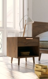 Inspiring Minimalist And Modern Furniture Design Ideas You Should Have At Home 43