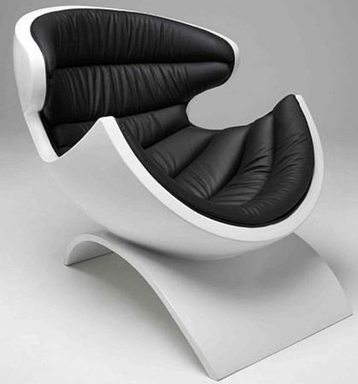 Inspiring Minimalist And Modern Furniture Design Ideas You Should Have At Home 45