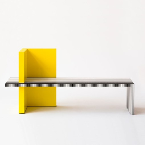 Inspiring Minimalist And Modern Furniture Design Ideas You Should Have At Home 46