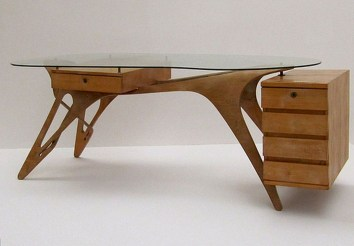 Inspiring Minimalist And Modern Furniture Design Ideas You Should Have At Home 60