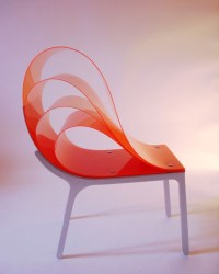 Inspiring Minimalist And Modern Furniture Design Ideas You Should Have At Home 67