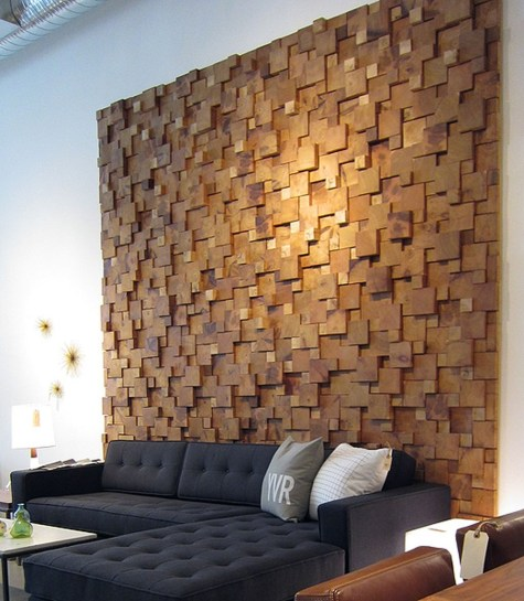 Inspiring Minimalist And Modern Furniture Design Ideas You Should Have At Home 83
