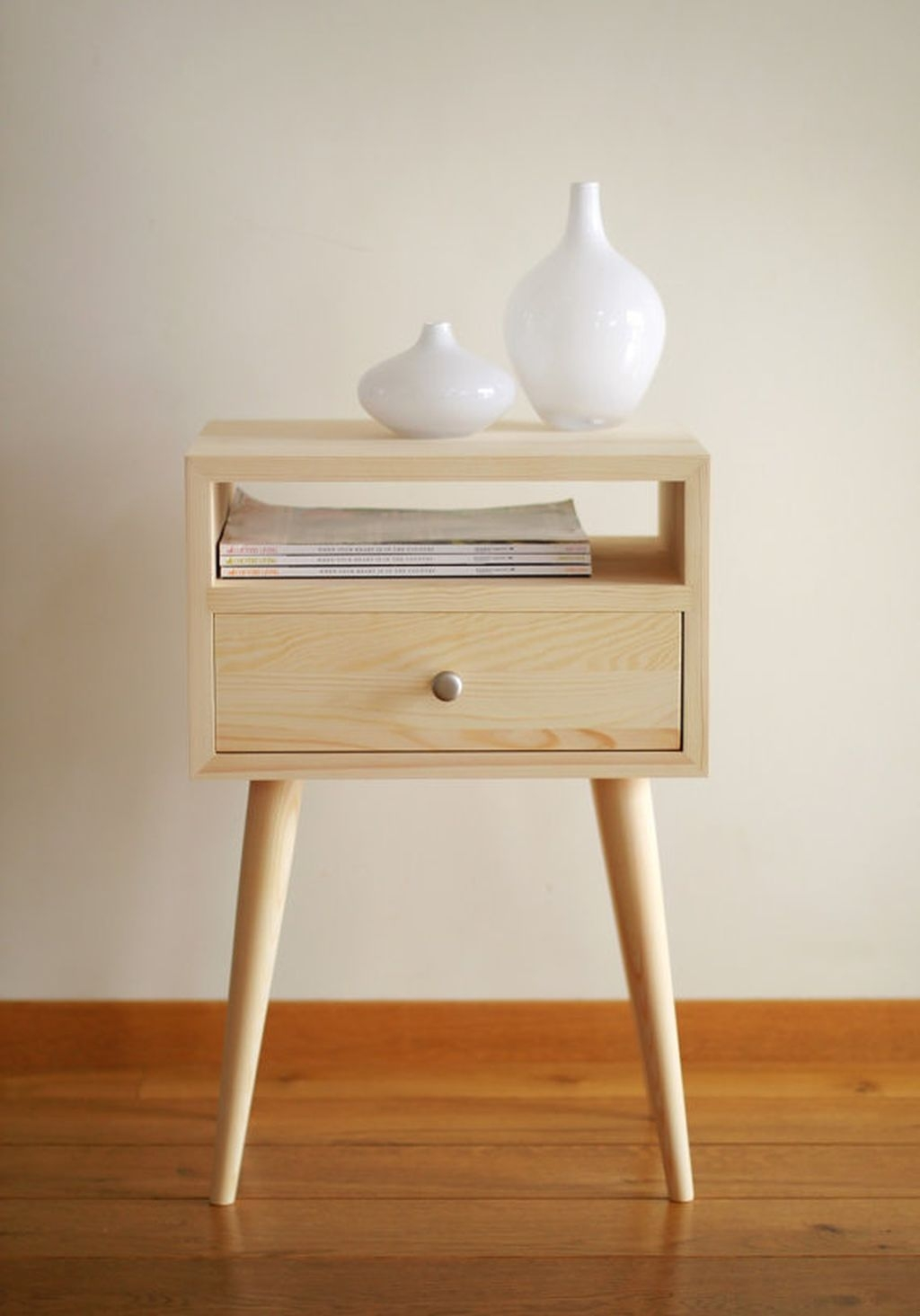 Inspiring Minimalist And Modern Furniture Design Ideas You Should Have At Home 86