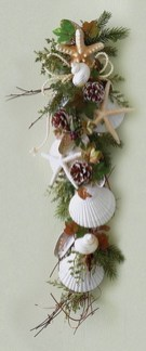 Inspiring Pine Cones Christmas Decoration Ideas 50