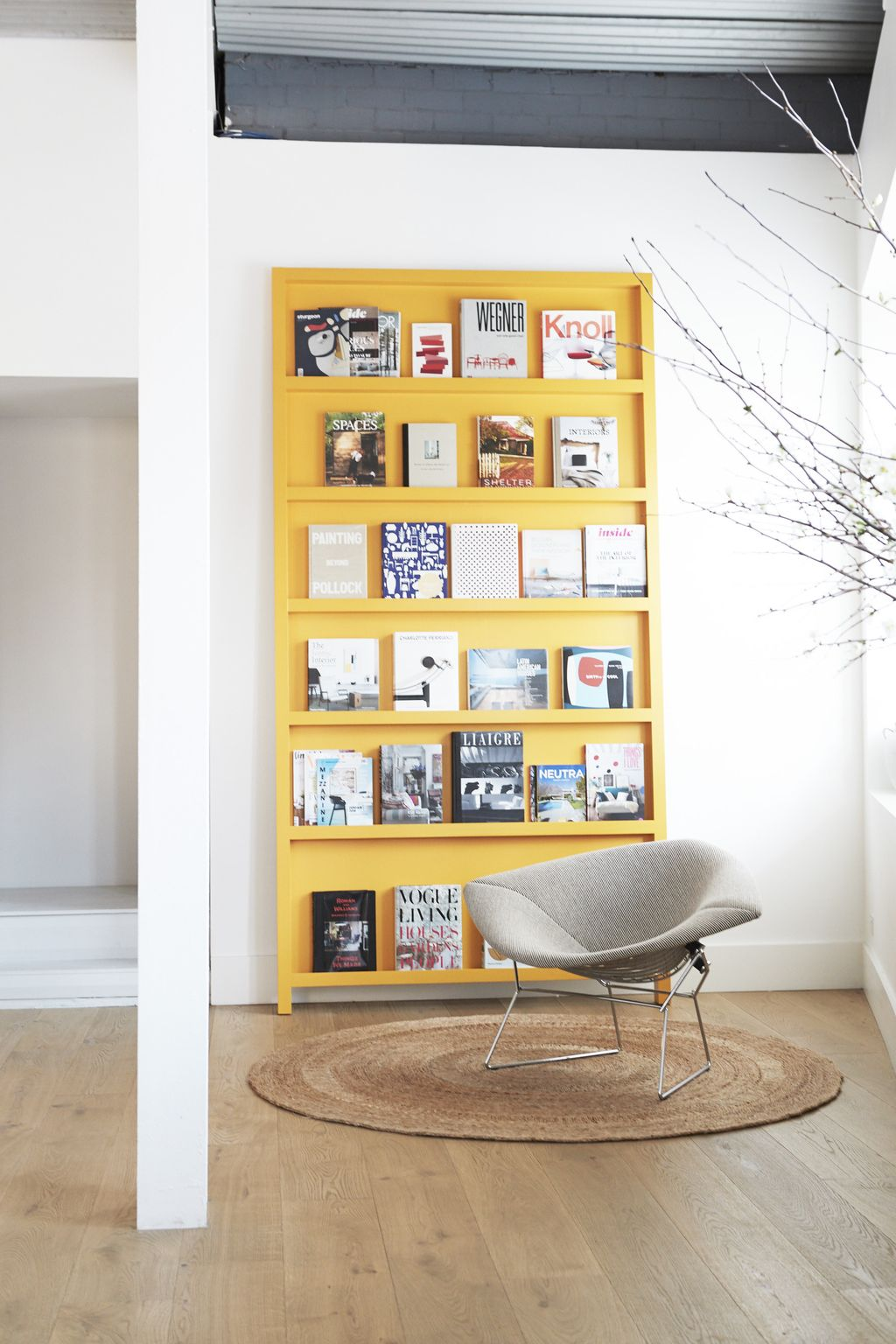Modern And Cozy Office Interior Design Ideas To Makes You Feel Comfortable 28