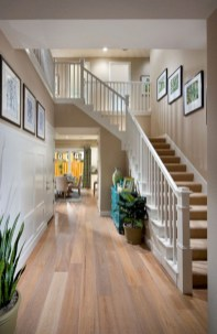 Totally Inspiring Residential Staircase Design Ideas You Can Apply For Your Home 61