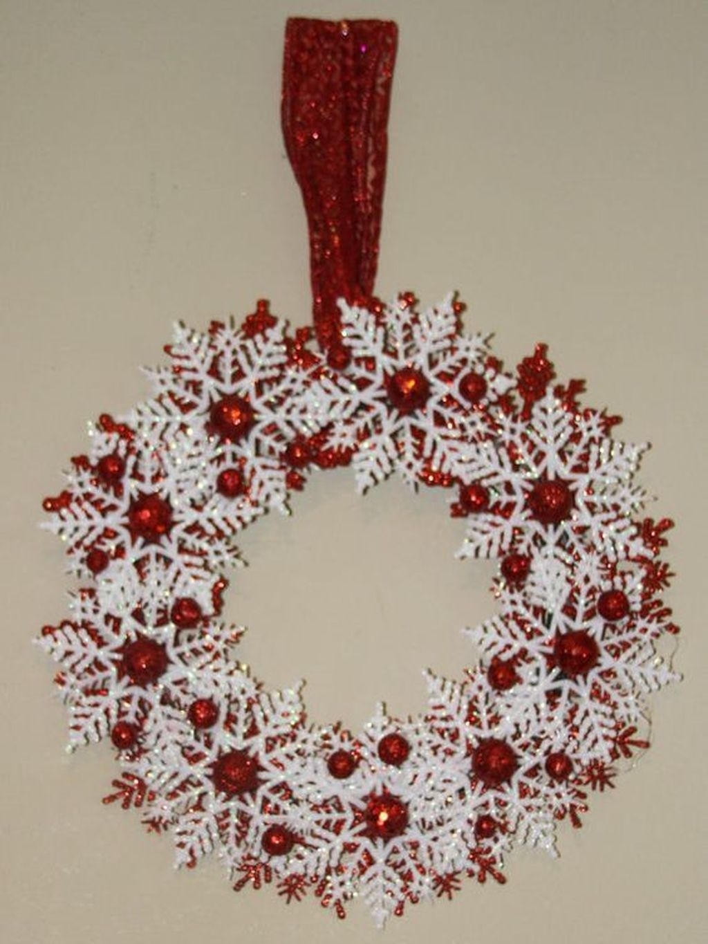 Totally Fun Candy Cane Christmas Decoration Ideas For Your Home01
