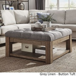 Creative Diy Coffee Table Ideas For Your Home 08