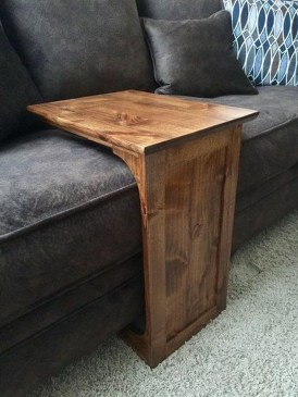 Creative Diy Coffee Table Ideas For Your Home 37