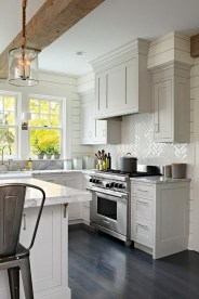 Creative Small Kitchen Design Ideas20