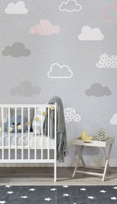 Lovely Children Bedroom Design Ideas49