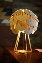 Unique And Creative Table Lamp Design Ideas39