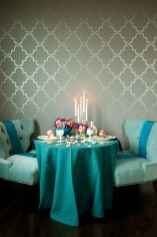 Best Ideas Decorate Dining Room Table Valentines 12