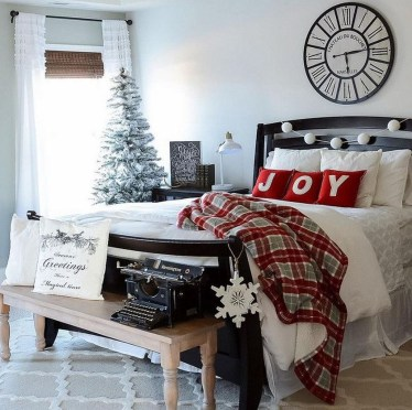 Best Room Decoration Ideas For This Winter 08