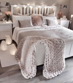 Best Room Decoration Ideas For This Winter 13