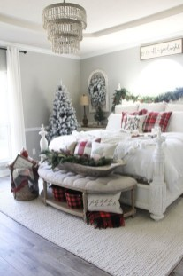 Best Room Decoration Ideas For This Winter 31