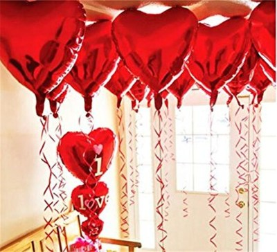 Cute Valentines Day Wedding Decoration Ideas 25