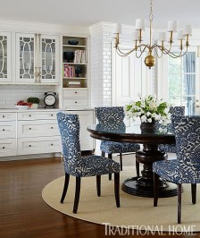 Gorgeous Dining Chairs Design Ideas You Should Buy 01