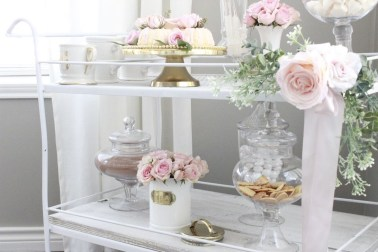 Living Room Decoration Ideas For Valentines Day 01