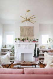 Living Room Decoration Ideas For Valentines Day 17