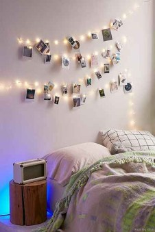 Amazing Valentine Decoration Ideas For Your Apartment 23