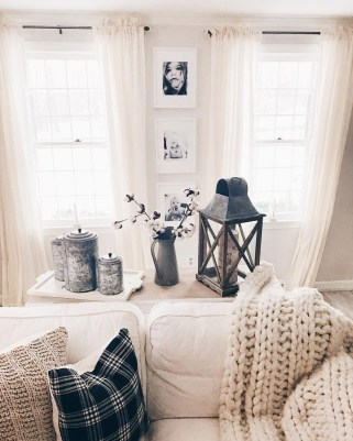 Amazing Valentine Decoration Ideas For Your Apartment 34