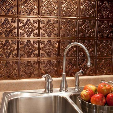 Beautiful Kitchen Backsplash Decor Ideas 06