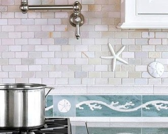 Beautiful Kitchen Backsplash Decor Ideas 11