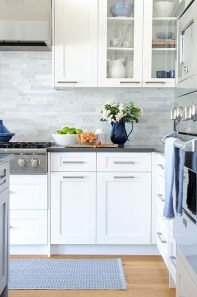 Beautiful Kitchen Backsplash Decor Ideas 28