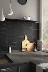 Beautiful Kitchen Backsplash Decor Ideas 29