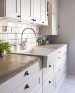 Beautiful Kitchen Backsplash Decor Ideas 37