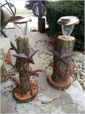 Gorgeous Rustic Diy Home Decor Ideas 15