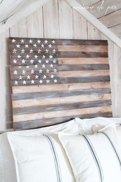 Gorgeous Rustic Diy Home Decor Ideas 37